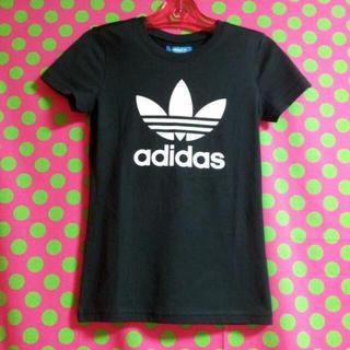 アディダス(adidas)のadidas original Tシャツ(Tシャツ(半袖/袖なし))