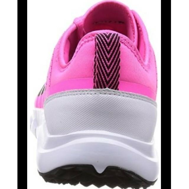 purchase cheap 99415 b1147 Cheap bhm kd 4. nike fi impact 2 purple