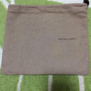 ボッテガヴェネタ(Bottega Veneta)のBOTTEGA VENETA袋(その他)
