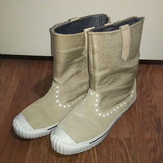 コロンビア(Columbia)のコロンビア Columbia ブーツ 24cm 美品(ブーツ)