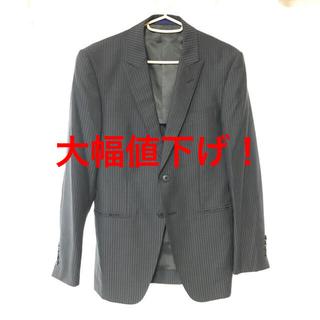 オリヒカ(ORIHICA)の【ORIHICA】値下げしました  メンズスーツ(スーツジャケット)