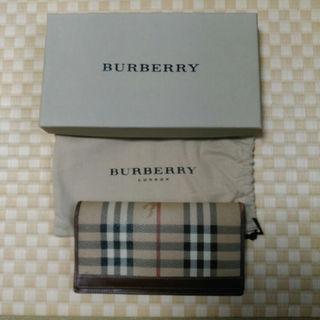 バーバリー(BURBERRY)のBURBERRY(その他)