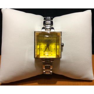ヴァガリー(VAGARY)の★閉店値下げ★【未使用】VAGARY 腕時計(腕時計)
