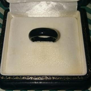 指輪    (リング(指輪))
