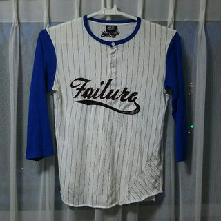 【送料無料】55DSLベースボールTシャツ