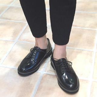 ハルタ(HARUTA)のドレスシューズ(ローファー/革靴)