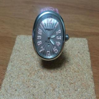 グリモルディ(GRIMOLDI)の美品!!グリモルディの腕時計(腕時計)