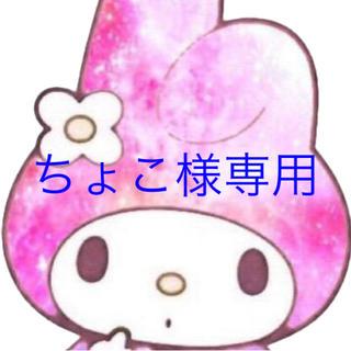 ニンテンドウ(任天堂)のちょこ様専用(その他)