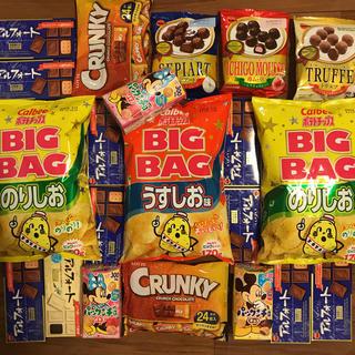 ご確認用 お菓子詰め合わせ(菓子/デザート)