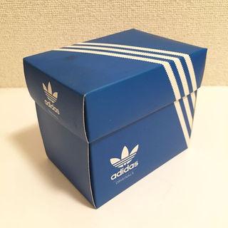 アディダス(adidas)のアディダス adidas 腕時計空き箱 box(その他)