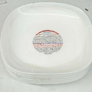 ヤマザキセイパン(山崎製パン)のヤマザキ 皿(食器)