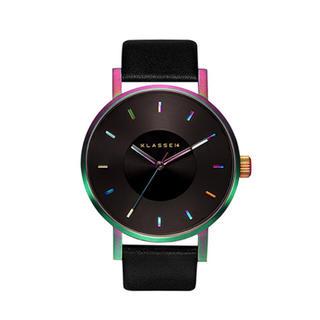 ダニエルウェリントン(Daniel Wellington)のklasse14 腕時計 vo15ti001m 42mm(腕時計(アナログ))