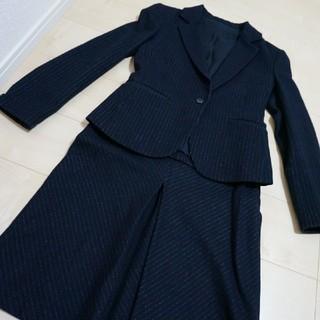 ナチュラルビューティーベーシック(NATURAL BEAUTY BASIC)のナチュラルビューティーベーシック★スーツ(スーツ)