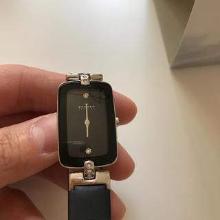 スカーゲン(SKAGEN)のスカーゲン 腕時計 箱付き(腕時計)