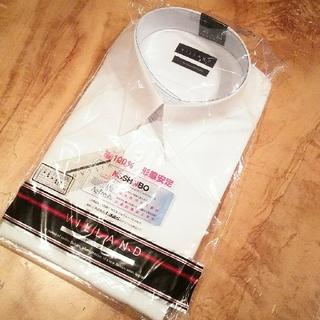 シマムラ(しまむら)のシャツ しまむら ビランド(シャツ)