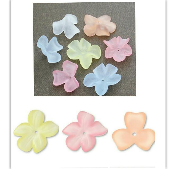 貴和製作所(キワセイサクジョ)のこちらは専用です。 ハンドメイドの素材/材料(各種パーツ)の商品写真