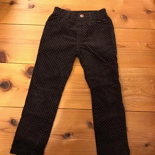 ズボン サイズ100(パンツ/スパッツ)