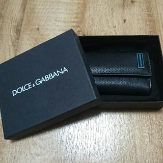 e20c80ab99ef 2ページ目 - ドルチェ&ガッバーナ(DOLCE&GABBANA) キーケースの通販 83点 ...