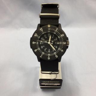 トレーサー(traser)のTRASER 腕時計(腕時計(アナログ))