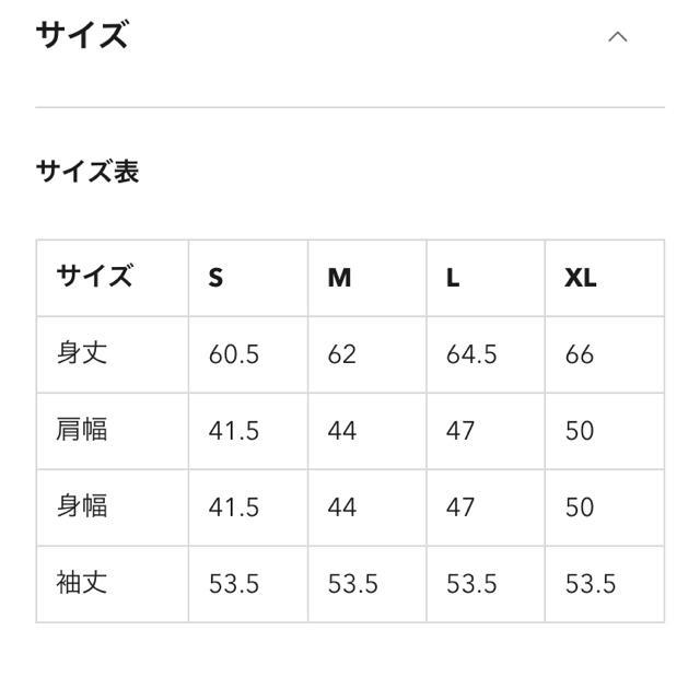 GU(ジーユー)のワッフルT レディースのトップス(Tシャツ(長袖/七分))の商品写真