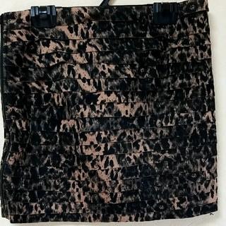 アメリカンレトロ(AMERICAN RETRO)のAMERICAN RETRO ミニスカート(ミニスカート)