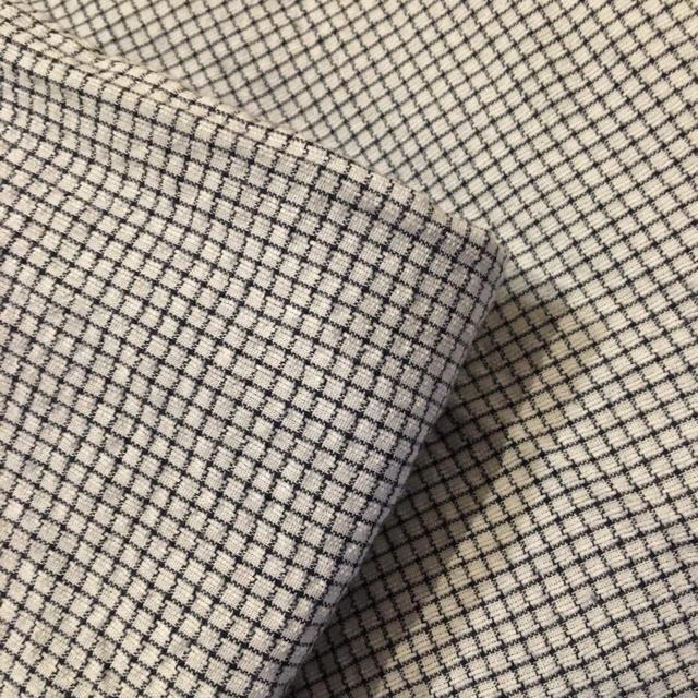 MUJI (無印良品)(ムジルシリョウヒン)の無印 布団カバー 枕カバー 3点セット インテリア/住まい/日用品の寝具(シーツ/カバー)の商品写真