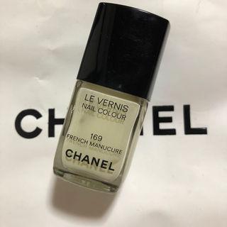 シャネル(CHANEL)のCHANEL 169(その他)
