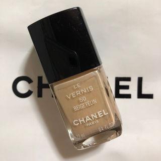 シャネル(CHANEL)のCHANEL 50(その他)