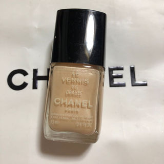 シャネル(CHANEL)のCHANEL75(その他)