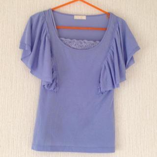 エフデ(ef-de)のお取り置き、ef-deのセットアップ(Tシャツ(半袖/袖なし))