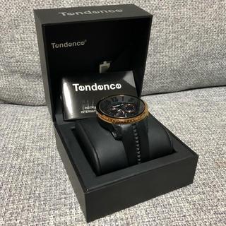 テンデンス(Tendence)のNARUTO様 専用(腕時計)