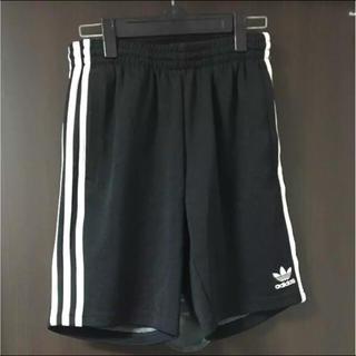 アディダス(adidas)のadidas originals ハーフパンツ(ショートパンツ)