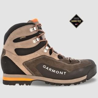 ガルモント(GARMONT)のガルモントDRAGONTAIL HIKE GTXドラゴンテイルハイクゴアテックス(ブーツ)