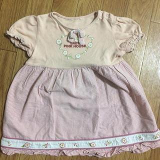 ピンクハウス(PINK HOUSE)の♡ 専用出品 ♡(ワンピース)