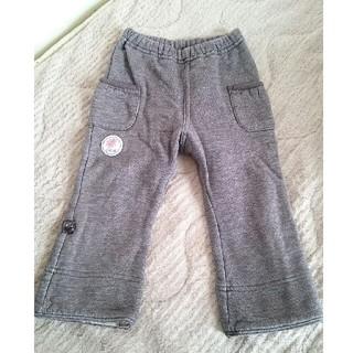 サンカンシオン(3can4on)の【a-mam様専用】3can4on ズボン パンツ 90(パンツ/スパッツ)