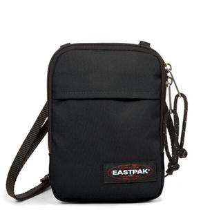 イーストパック(EASTPAK)のEASTPAK ショルダーバック(ショルダーバッグ)