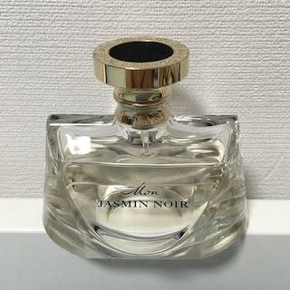 ブルガリ(BVLGARI)のブルガリ モンジャスミンノワール 香水(その他)