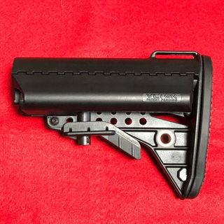 ひゃくしょう様専用  M4系 ストック VLTOR(その他)