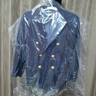 ポロラルフローレン(POLO RALPH LAUREN)のラルフローレン ジャケット (ドレス/フォーマル)