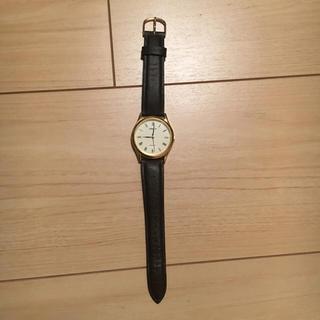 セイコー(SEIKO)のセイコー CURRENT Y121-AM40(腕時計(アナログ))