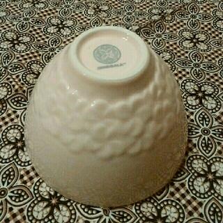 ジェンガラ(Jenggala)の●美品●ジェンガラ お茶碗(食器)