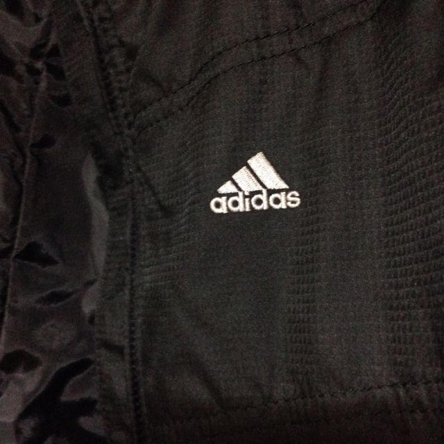 adidas(アディダス)のダウンコート レディースのジャケット/アウター(ダウンジャケット)の商品写真