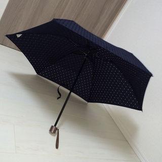 ユニクロ(UNIQLO)のUVパラソル☆新品未使用(傘)