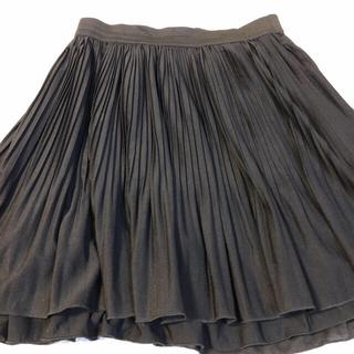 ハニーズ(HONEYS)のひざ丈スカート ハニーズ  GLACIER  値下げしました!(ひざ丈スカート)