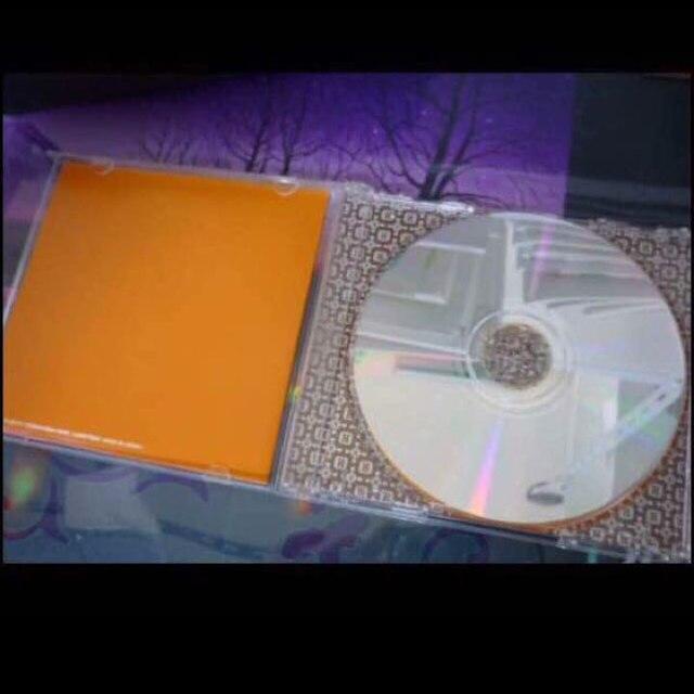 イッツ・オールレディ・リトゥン/ヒューストン エンタメ/ホビーのCD(R&B/ソウル)の商品写真