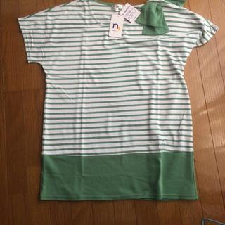 大きいサイズ  ティーシャツ(その他)