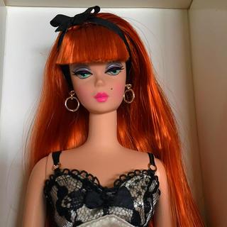 バービー(Barbie)のお値下げしました。ランジェリーバービー(ぬいぐるみ/人形)