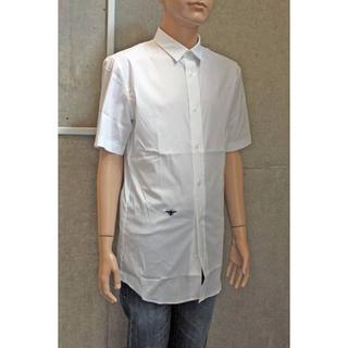 new product 44a87 c3514 ディオール ドレスシャツ シャツ(メンズ)の通販 1点 | Diorの ...