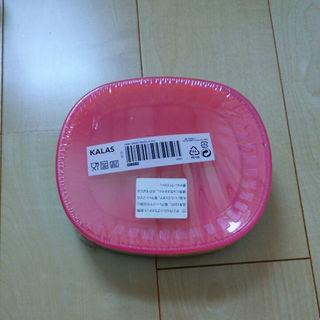 イケア(IKEA)のイケア☆お皿、フォーク、スプーン、ナイフ(その他)