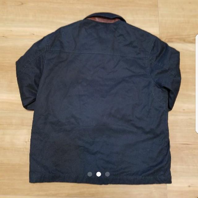 Timberland(ティンバーランド)のさが様専用 Timberland ジャケット  メンズのジャケット/アウター(ミリタリージャケット)の商品写真